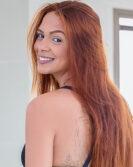 Mylena Barra   Terapeutas