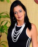 Mirella Matarazzo   Terapeutas