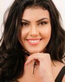 Adrielle Prisma | Terapeutas