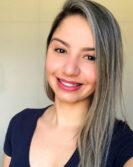 Andrezza Odara | Terapeutas
