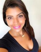 Camila Life | Terapeutas