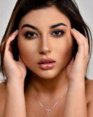 Giovanna Prisma | Terapeutas