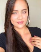 Luana Life | Terapeutas