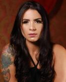 Alana Corpus Spa | Terapeutas