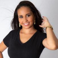 Aline Gomes | Terapeutas