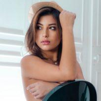Giovanna Prisma   Terapeutas