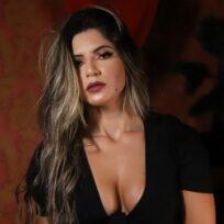 Lara Corpus Spa | Terapeutas