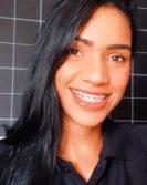 Monica Gonçalves | Terapeutas