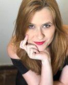 Sabrina Barra   Terapeutas