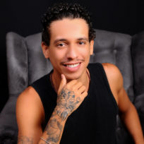 Bruno Sant | Terapeutas