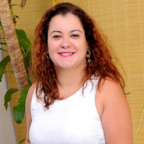 Juliana Trotta | Terapeutas
