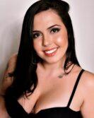 Natasha Prisma | Terapeutas