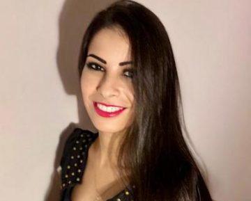 Laura Mandala | Terapeutas