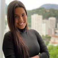 Melissa Centro | Terapeutas