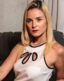 Olga Gasha   Terapeutas