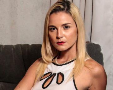 Olga Gasha | Terapeutas