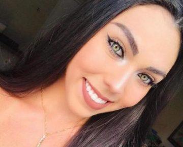 Rafaela Barra | Terapeutas