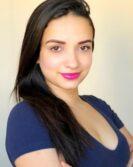 Jessica Odara | Terapeutas