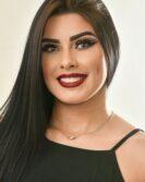 Larissa Prisma | Terapeutas