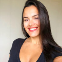 Priscilla Life | Terapeutas