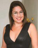 Cintia Gueixa | Terapeutas