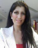 Valentina Shakti Luz | Terapeutas