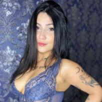 Gabriela Mandala   Terapeutas