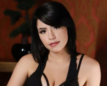 Gabriela Corpus Spa | Terapeutas