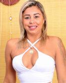 Larissa Souza | Terapeutas