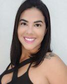 Samantha Mithra | Terapeutas