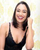 Brenda Shanti | Terapeutas