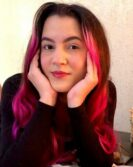 Laura Hórus | Terapeutas