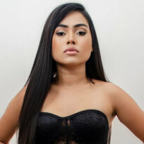 Nayara Prisma | Terapeutas
