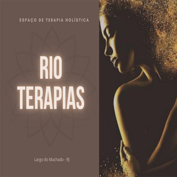 Rio Terapias | Espaço Terapias