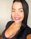 Tamires Life | Terapeutas