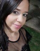 Brenda Bellini | Terapeutas