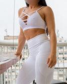 Flávia Pinheiro | Massagistas