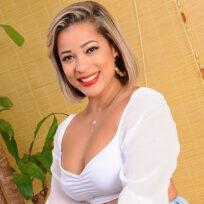 Natalia Rio | Terapeutas