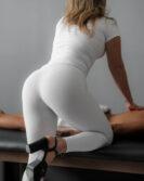 Júlia Empório | Massagistas