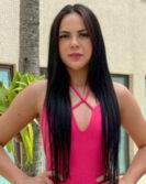 Yasmin Rio | Terapeutas