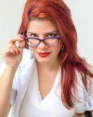 Ariel Tijuca | Terapeutas