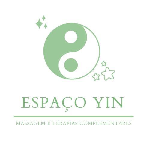 Espaço Yin | Espaço Terapias