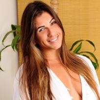 Maia RJ/ SP | Terapeutas