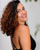 Denise Shanti | Terapeutas