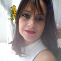 Vanessa SP | Terapeutas