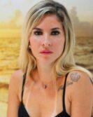 Lara Mithra | Terapeutas