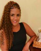 Letícia Copamassage | Terapeutas