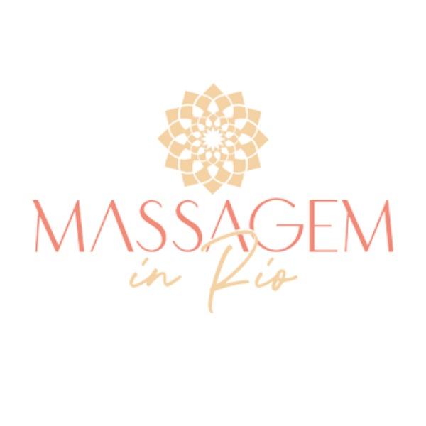 Massagem In Rio | Espaço Terapias