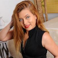 Megan Rio | Terapeutas