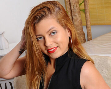 Megan Rio   Terapeutas